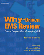 Why-Drive EMS Review 2E