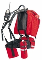 Wildfire Strike Force Webgear Kit