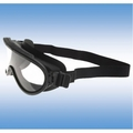 Wildland Fire Goggles- 510-WE