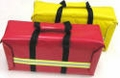 Wildland Hose Pack