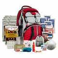 Wise Five Day Emergency Survival Kit for One Person