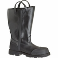 """Thorogood Women's 14"""" Structural - Oblique Toe Bunker Boot"""