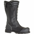 "Thorogood Women's 14"" Structural - Power HV Bunker Boot"