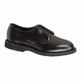 Thorogood Women's Classic Leather Oxford