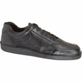 Thorogood Women's Code 3 Oxford