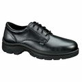 Thorogood Women's Oxford (Non-Safety)