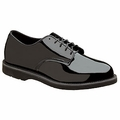 Thorogood Women's Poromeric Oxford