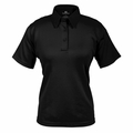 PROPPER ICE� Performance Short Sleeve Polo
