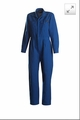 Workrite Nomex 4.5oz IIIA Women's Industrial Coverall
