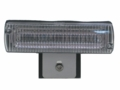X-63 Deck and Grille Light