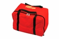 XL Econo Gear Bag