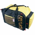XL Extreme Gear Bag