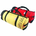XL Roll Duty-Equipment Bag