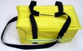 XL Wildland Bag