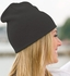 Yupoong Adult Heavyweighgt Knit Hat
