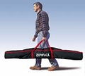 ZipWall� Carry Bag
