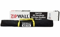 ZipWall® Hall Kit