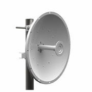 ARC WIRELESS ARC-DA5834SD1