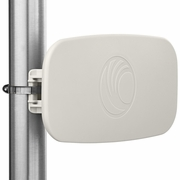 CAMBIUM NETWORKS ePMP FORCE 180 5GHZ
