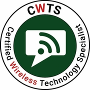CWNP CERTIFIED WIRELESS TECHNOLOGY SPECIALIST
