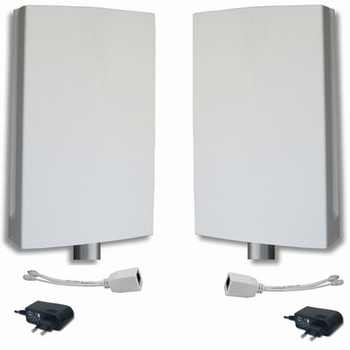 TYCON WIRELESS EZBR-0214-US