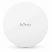 ENGENIUS EAP1250
