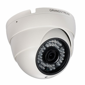 GRANDSTREAM NETWORKS GXV3610FHD