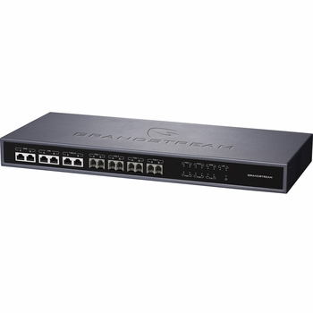 GRANDSTREAM NETWORKS HA100