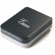 GRANDSTREAM NETWORKS HT701