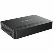 GRANDSTREAM NETWORKS HT818