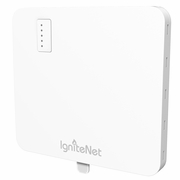 IGNITENET SPARK AC WAVE2