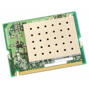 MICROCOM PCI CARD WIFI 11G WINDOWS 7 DRIVER DOWNLOAD