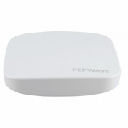 PEPLINK AP ONE AC MINI