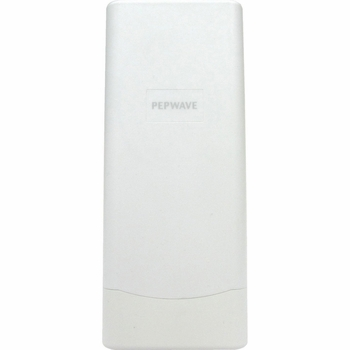 PEPLINK MAX BR2 IP55 WITH SPEEDFUSION (3G) (AT&T/EUROPE/INT'L GSM)