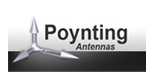 Poynting Antennas