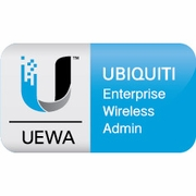 UBIQUITI UNIFI - CERTIFIED WIRELESS ADMIN