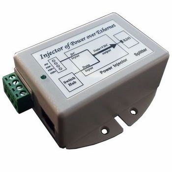TYCON SYSTEMS TP-DCDC-1224