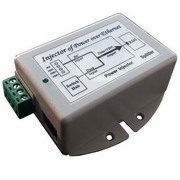 TYCON SYSTEMS TP-DCDC-1224G