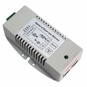 TYCON SYSTEMS TP-DCDC-1224G-4P