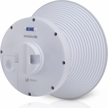 UBIQUITI ISOSTATION AC