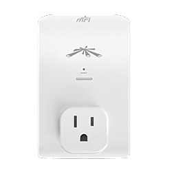UBIQUITI mPOWER-MINI