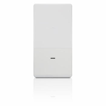 UBIQUITI UNIFI AP-AC-OUTDOOR