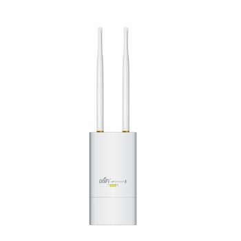 UBIQUITI UNIFI AP-OUTDOOR-5