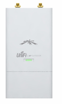 UBIQUITI UNIFI AP-OUTDOOR