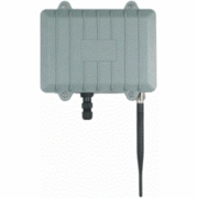 WRAP-BOX 1 ANTENNA, 1 ETHERNET