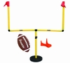 14266 - Go Pro Youth Football Goal Post Set