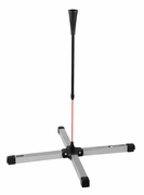 14332 / 6582 MLB Flexpro Batting Tee