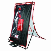 "19069 2-in-1 Switch Hitter 65"" X 44"""