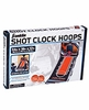 54065 - Shot Clock Hoops