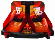 54311 - Arcade Basketball Shoot N Score Game